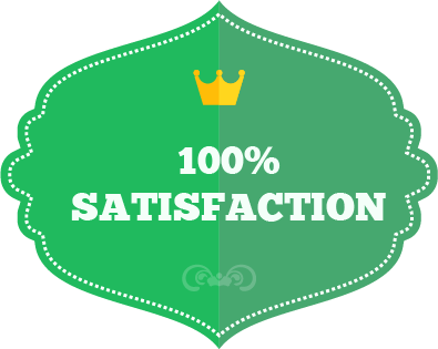 Master Garage Door Service Columbus, OH 614-602-4841